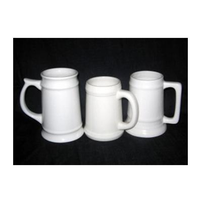 Halba ceramica Oslo
