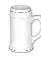 Halba-cana ceramica