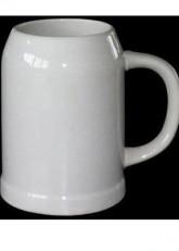Halba bere ceramica APULUM