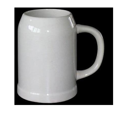 Halba ceramica