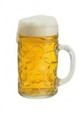 Halba bere 1 litru