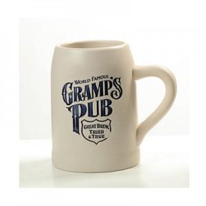 halba ceramica pub