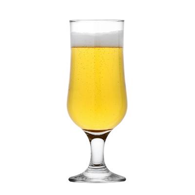 pahar- bere montreal