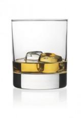 Pahar whisky CLASIC