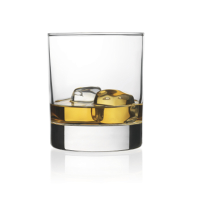 pahar-whisky clasic