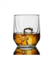 Pahar whisky ELIT