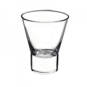 pahar-whisky ypsilon