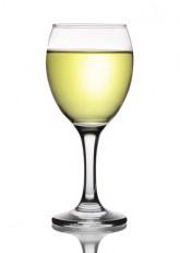 Pahar vin AMADEUS