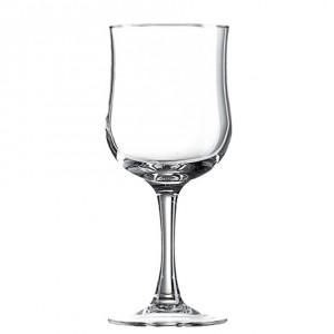 Pahare sticla vin 2