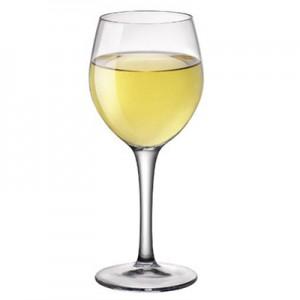 pahar-vin alb New kalix