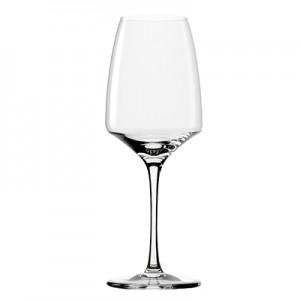 pahar-vin eperience