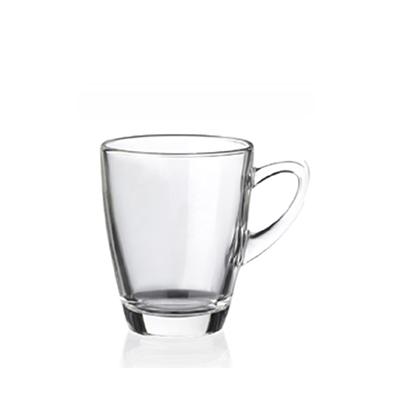 Cana-cafea Kia