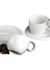 Cana cafea espresso