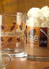 Cana cafea-ceai KIA