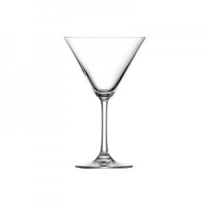 Pahar Cocktail Martinii