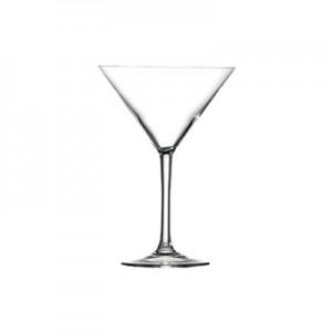 Pahar martinii Grandezza