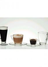 Cana ceai/cafea/ciocolata calda