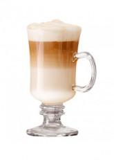 Pahar  Irish Coffe