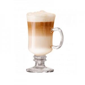 cana irish coffe