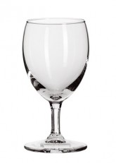 Pahare vin VERONA