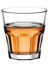 Pahar whisky CASABLANCA