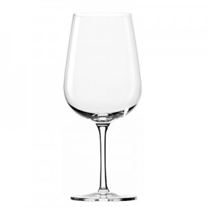 pahar-vin grandezza1