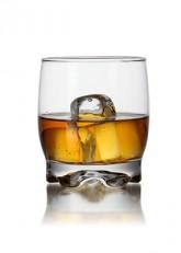Pahar whisky ADOR