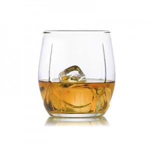 pahar-whisky arizona