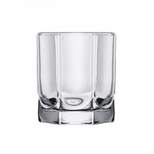 pahare-whisky tango