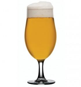 Pahare sticla bere MOnte Carlo