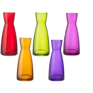 carafa-sticla-05l-ypsilon-culori-asortate