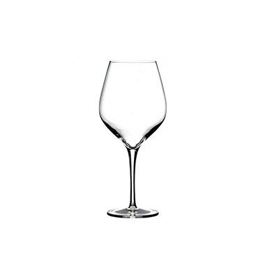 pahar-sticla vin alb exqisit