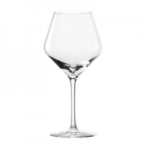 pahar -vin revolution
