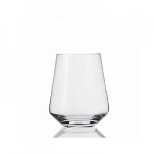 pahare-whisky harmony