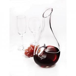 carfa vin elegance