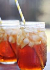 Borcan limonada-suc