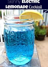 Borcan Cocktail