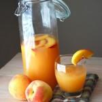 carafa limonada 4