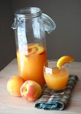 Carafa limonada