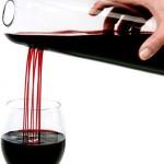 carafa vin