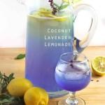 carafe limonada