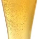 pahare de bere,pahare pentru bere