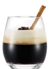 Pahare de cafea