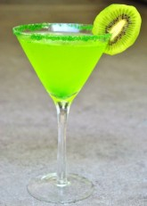 Pahar pentru cocktail
