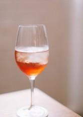 Set pahare vin