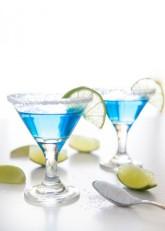 Set pahare Martinii