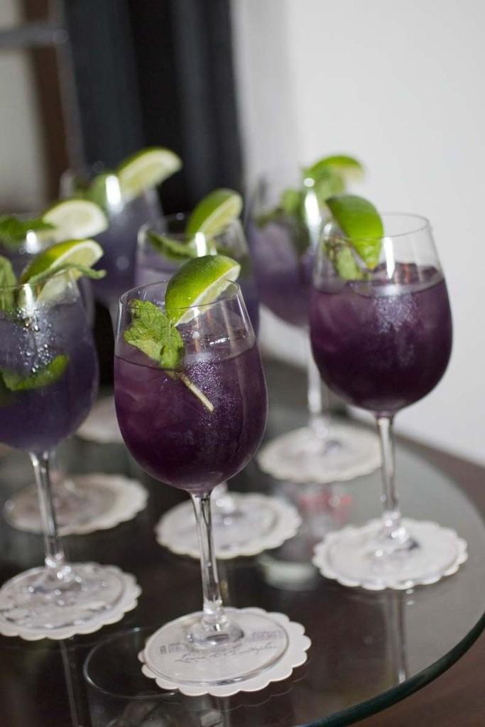 pahare sticla 12