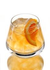 Pahare whisky