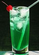 Pahare sticla apa