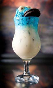 pahar cocktail 23